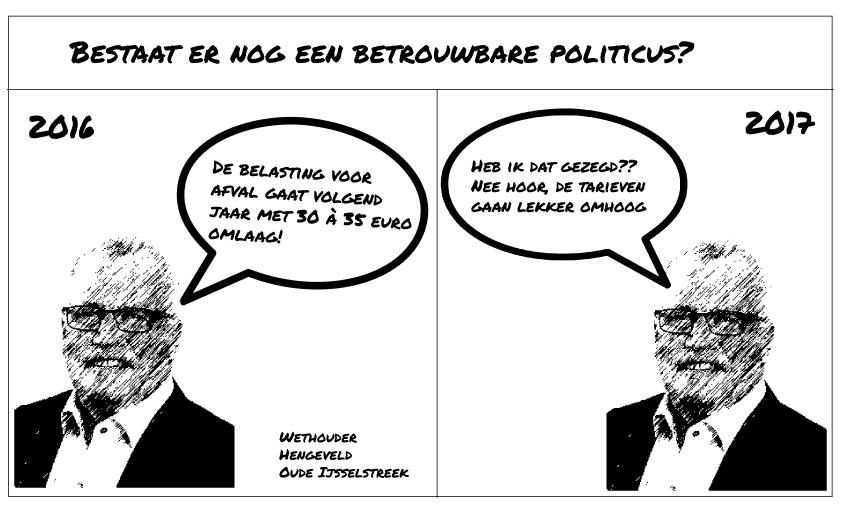strip_hengeveld